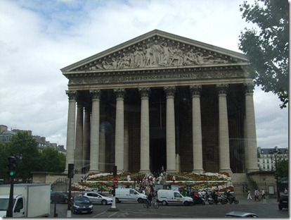JH 7-8 Jul London to Paris 122
