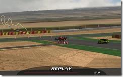 GTR2 2011-11-09 19-51-44-11