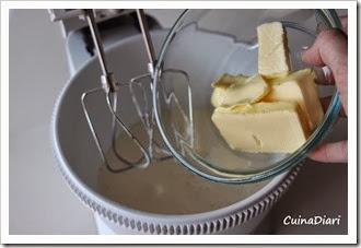 6-1-cupcakes sabores cuinadiari-3-2