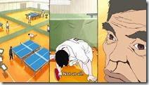 Ping Pong - 02 -19