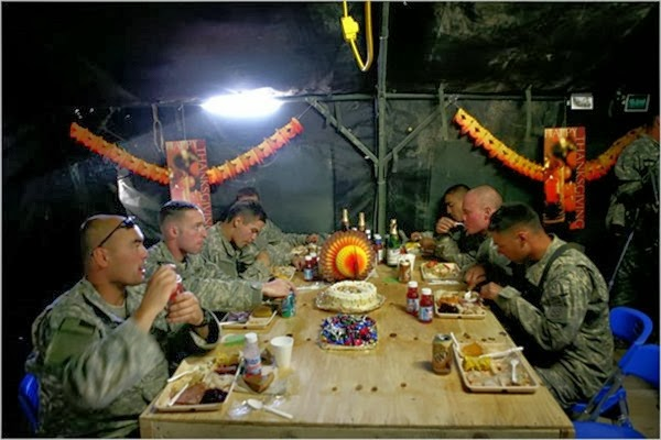 thanksgiving%20in%20afghanistan