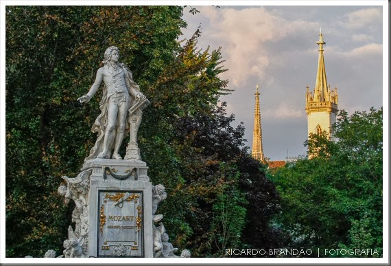 vienna city47-120