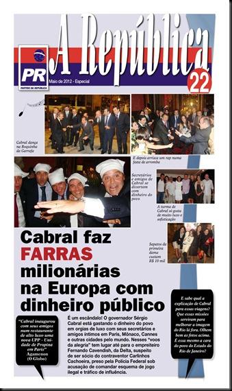 A_Republica_Maio_2012-1