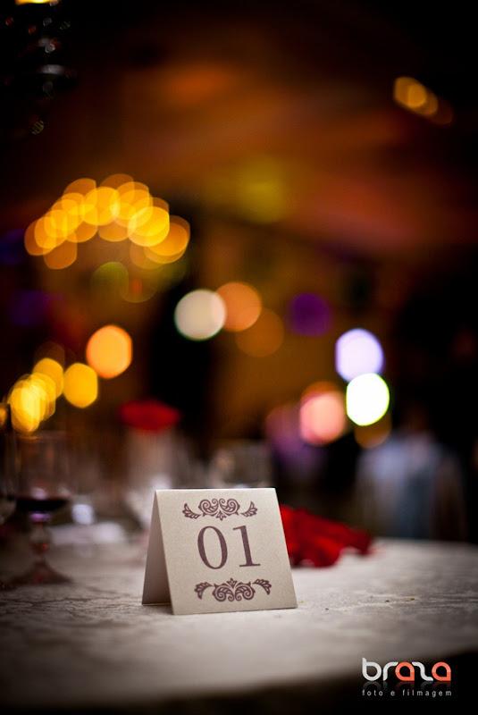 casamento convite personalizadoIMG_9737 (15)