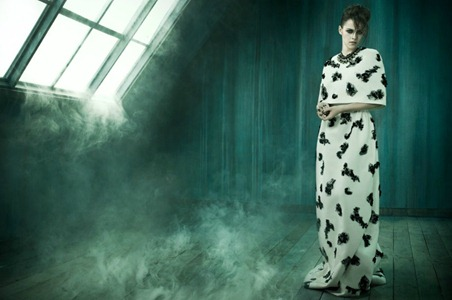 Kristen-Stewart-Photoshoot-8