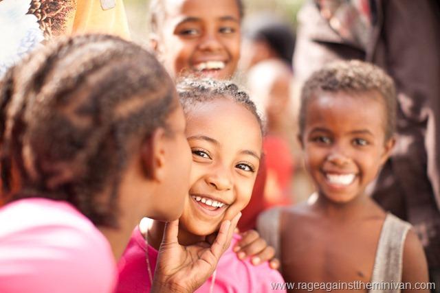 molnar_ethiopia-0129