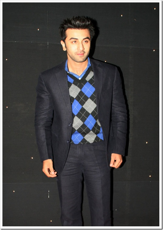 ranbir kapoor new wallpapers