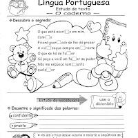 Volume 1 - 52 - portuguÊs.jpg