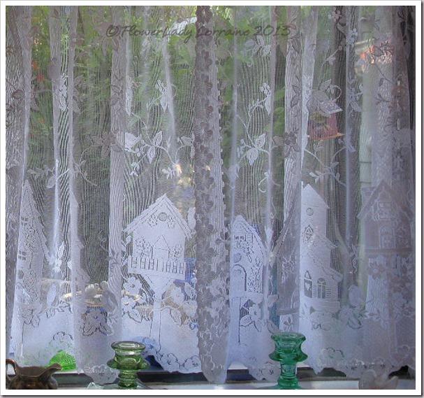 08-06-scullery-window23