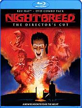 nightbreed deluxe