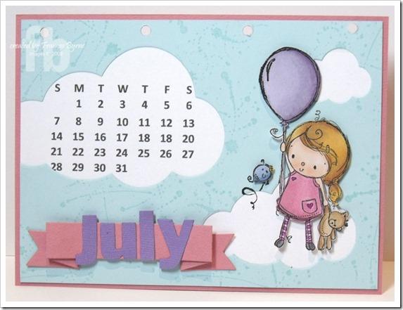 CCEE1329-Calendar-Girl-wm