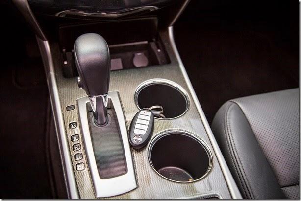 Nissan-Altima-2014 (89)