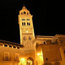 416 catedral (Teruel).jpg