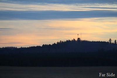 Smoky Hills November22