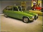 1998.10.05-036 Renault R16 1965