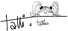 firma&amp;tattina
