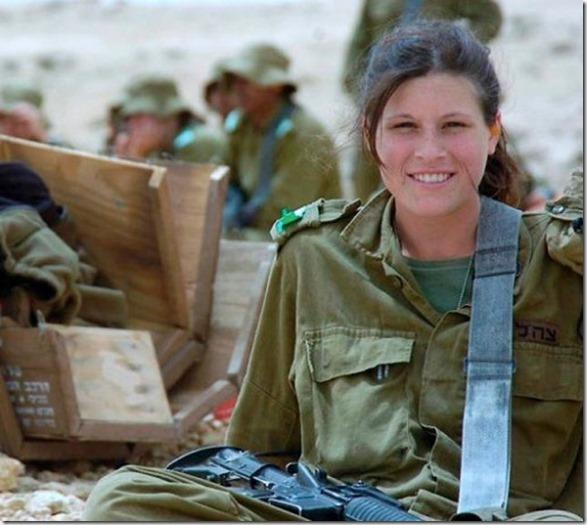 hot-israeli-soldier-45