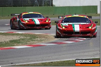 J5-JulieSueur_Imola2011_Course_070