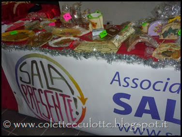 Mercatino di Natale alla Coop 2013 (49)
