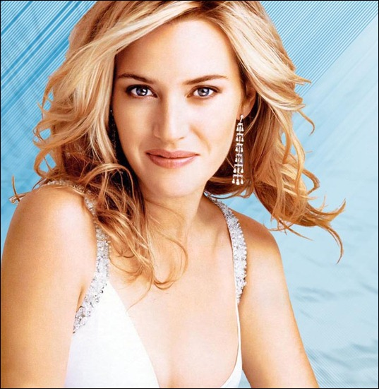 kate-winslet-unseen-image