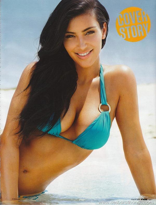 kim-kardashian-linda-sensual-sexy-sedutora-boob-peitos-decote-ass-bunda-gostosa-desbaratinando-sexta-proibida (29)
