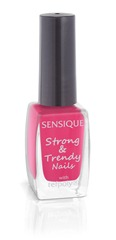 Sensique lakier_Strong&Trendy Nails_167