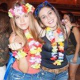 2014-07-19-carnaval-estiu-moscou-119