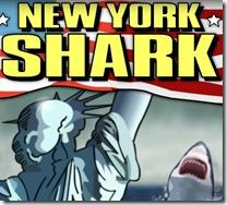 jogo-de-tubarao-york