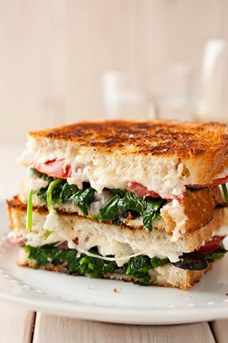 mediterranean-grilled-cheese-sandwich22