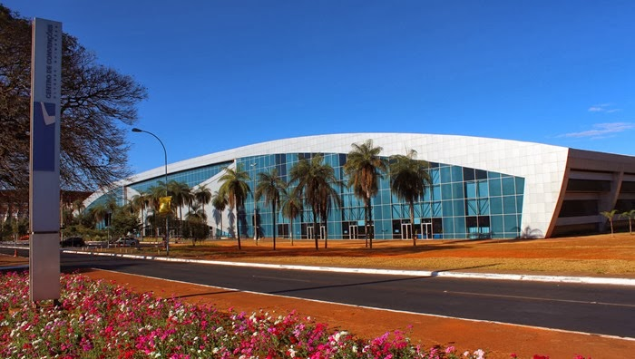 centro-de-convecoes-brasilia