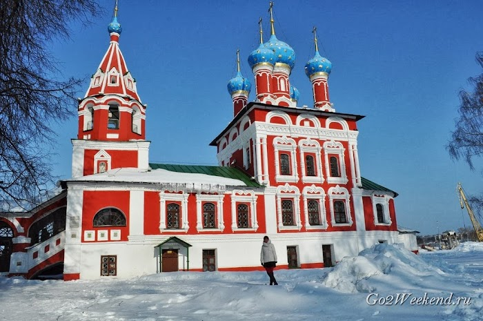 Uglich winter 3.jpg