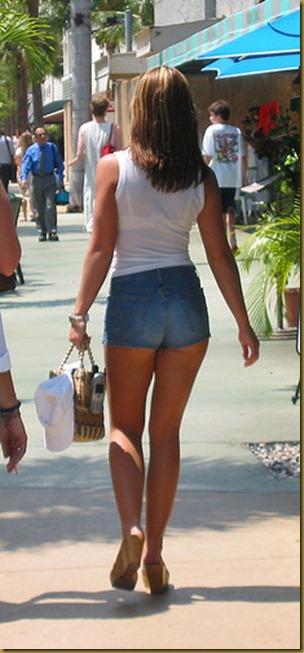short shorts09
