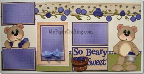 so beary sweet-480