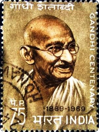 Gandhi_0016