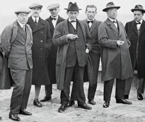 Walter-Gropius-arquitectos-famosos