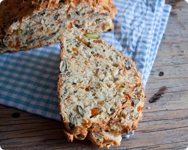 Buttermilk bread (1 von 1)