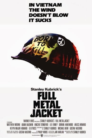full-metal-jacket-movie-poster