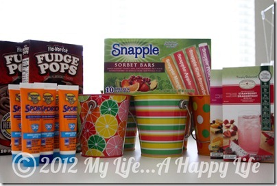 2012 End of School Year Teacher Gifts (1 of 8)