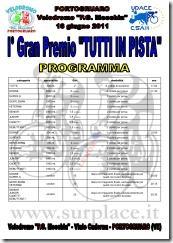programmagara_02