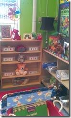 Book Center1