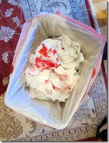 bloody-wastebasket