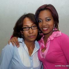 Ndondolah sy Tahiry à Courbevoie::NdondolahyTahiry 5679