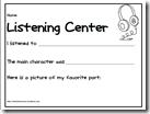 listeningcenter
