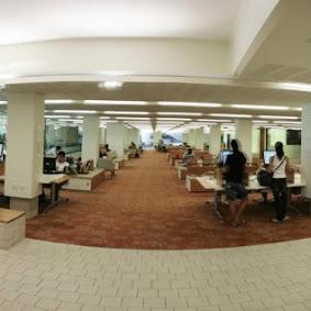 _pano_library.jpg