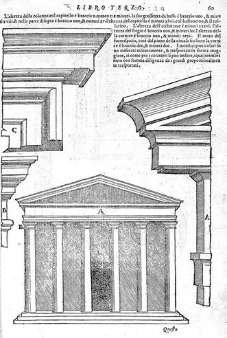 pr169