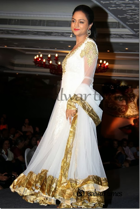 Heal_A_Child_Salwar_Fashion_Show (9)