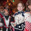 Carnaval_basisschool-8242.jpg