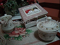scatola-tea-gessetti
