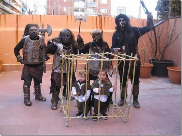 halloween-costumes-2013-30