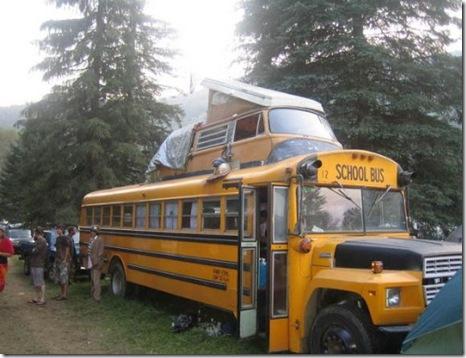 _school_bus_van